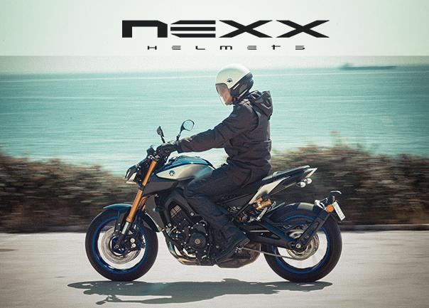 NEXX X.G20