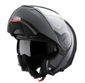 MOTORCYCLE HELMET FOR THE SAFEST DRIVING