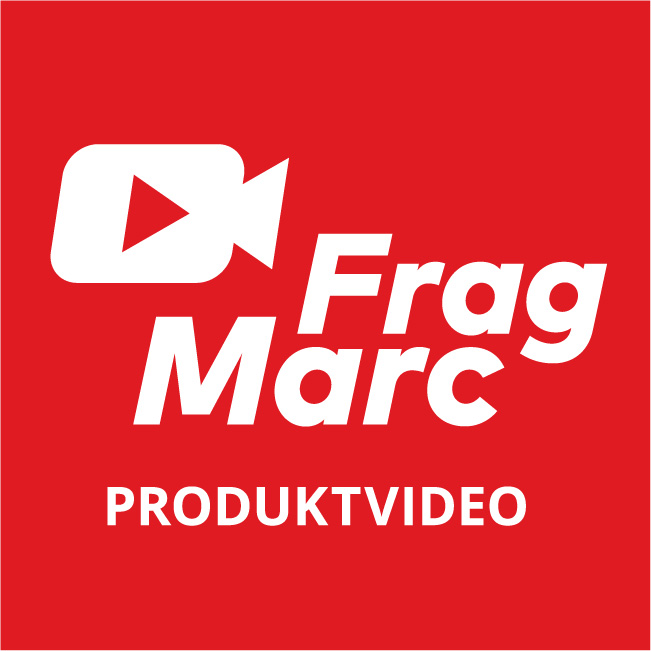frag-marc